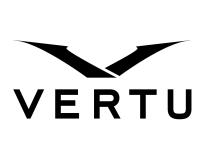 Vertu прошивки firmware оригинал