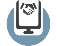 Помощью в платной технической поддержки
