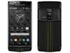 Прошивка Vertu New Signature Touch USER ROW TITAN