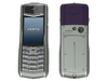 Прошивка Vertu Ascent Ti Purple ru