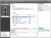 Vertu Product Support Tool 5.7.13